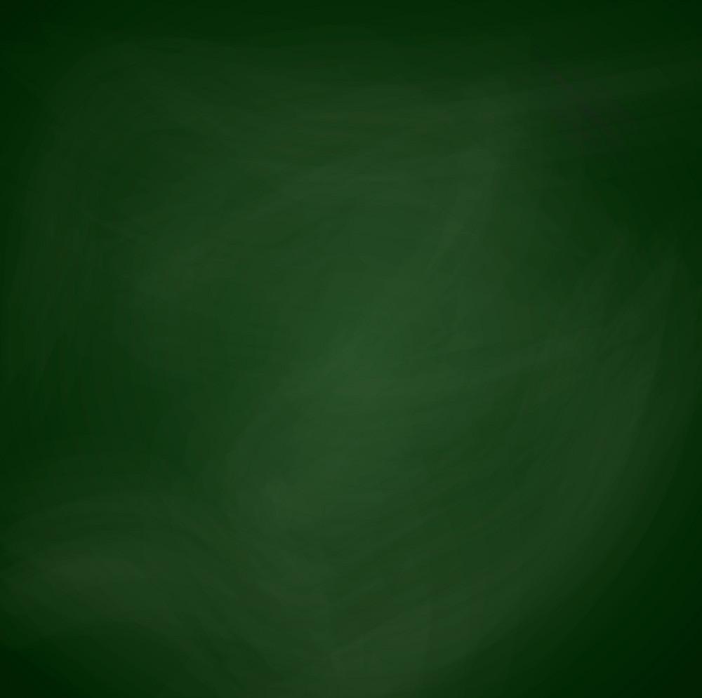 blackboard_bg.png