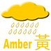 rain_yellow.png
