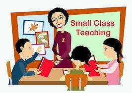 primary_classs.jpg