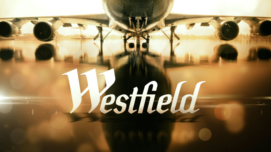 Westfield LAX