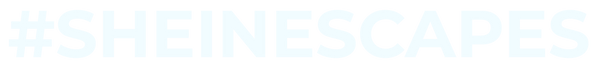 Shein-Escapes-Logo.png