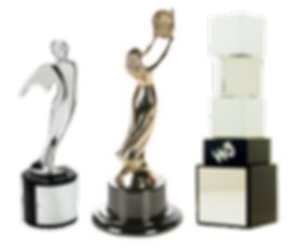 Video Production Awards - Telly Awards, Addy Awards, W3 Awards