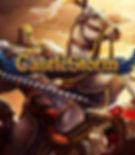 Castle Storm Zen Videogame Voice Recording New Generation Pictures