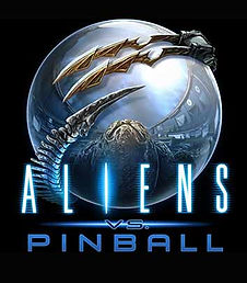 Alien Aliens Pinball Zen New Generation Pictures