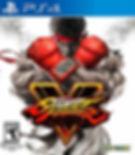 New Generation Pictures Capcom Street Fighter V