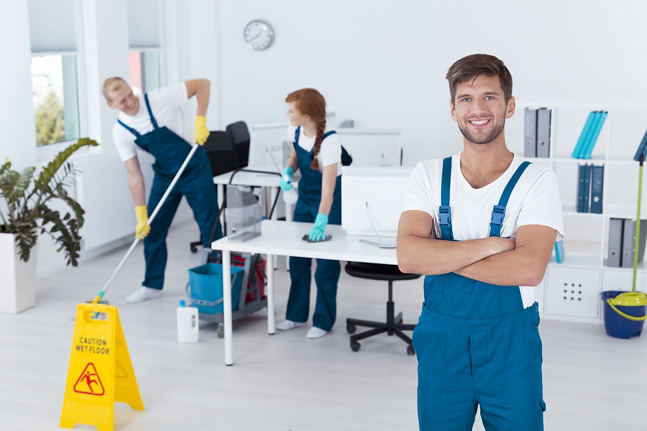 man-working-for-cleaning-service.jpg