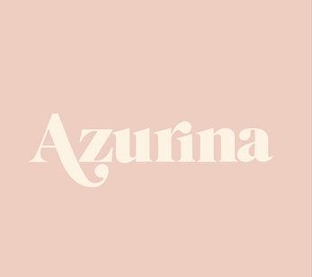 Azurina_Logo1-01_edited.jpg