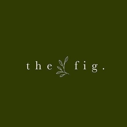 fig logos 1.2-03.jpg