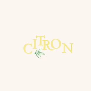 citron4.png