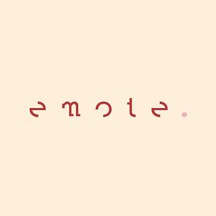 EMOTE1.1.png