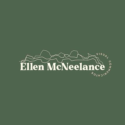 Ellen_Mcneelance_Logos-01.png