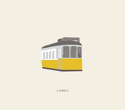 Lisboa.png