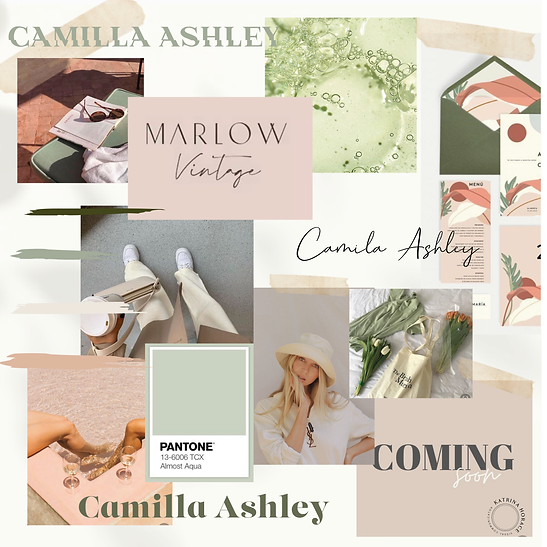 CAMILLA_ASHLEY_BRANDING_REVISED-01.png
