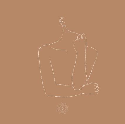 Seda&Stone_illustrations-13.png