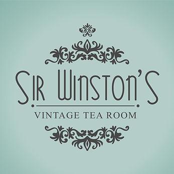 Sir Winston's Logo.jpg
