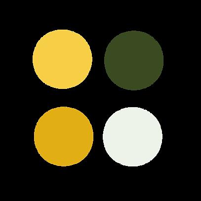 Citron_Palette-03.png
