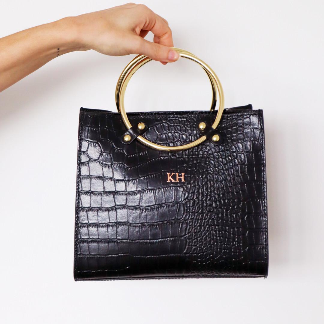 Black Granada Ring Bag.jpg