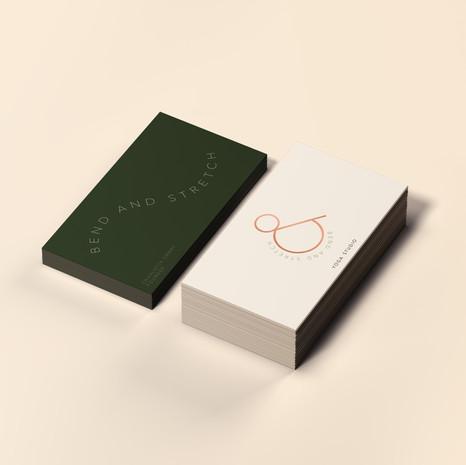 B&S BUSINESS CARDS.jpg