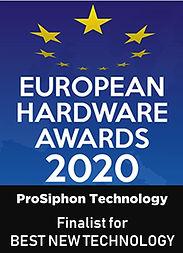 Hardware awards (3).jpg