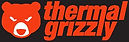 ThermalGrizzly_Logo_Orange on Black-page