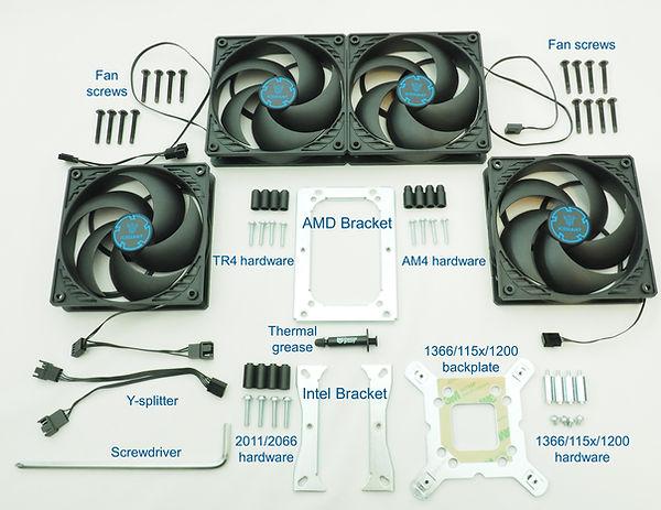 Elite Hardware (2).jpg