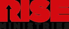 RISE logo 2.png