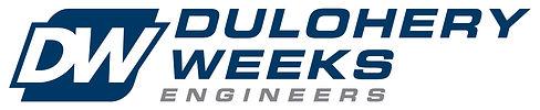 DW_Logo.jpg