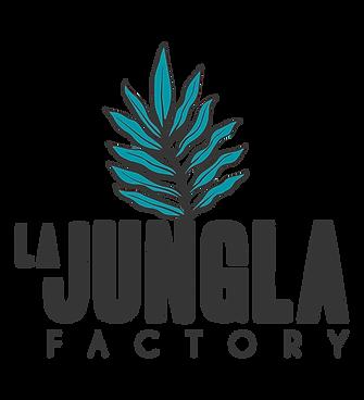 La Jungla Factory.png