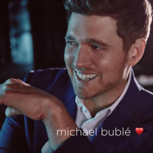 Michael Bublé – Love