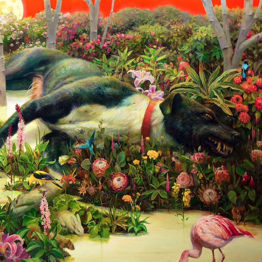 rival-sons-feral-roots