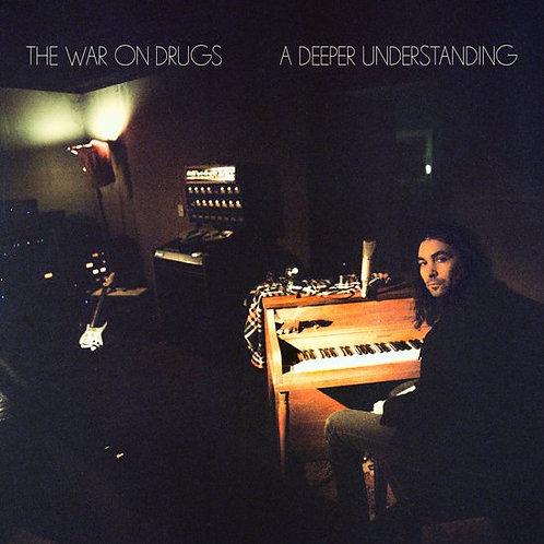 The War On Drugs - A Deeper Understanding