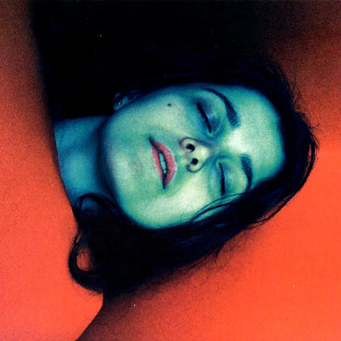 Pitou – I Fall Asleep So Fast (EP)