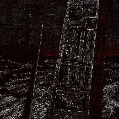 Deathspell Omega - Furnaces of Palingenesia