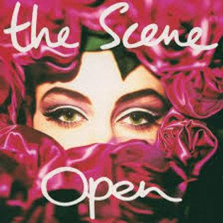 The Scene - Open
