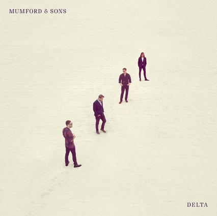 mumford-and-sons-delta-review-1542219948