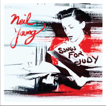 songs4judy-cover