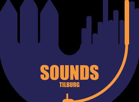 D'r Is Niks An En Het Is Nooit Goed - De SoundsMixcloudShow