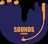 Logo Sounds Tilburg.png