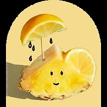 fruit3.png