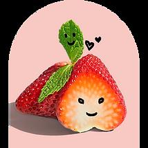 fruit4.png