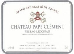 château-pape-clement-rouge-2011.jpg