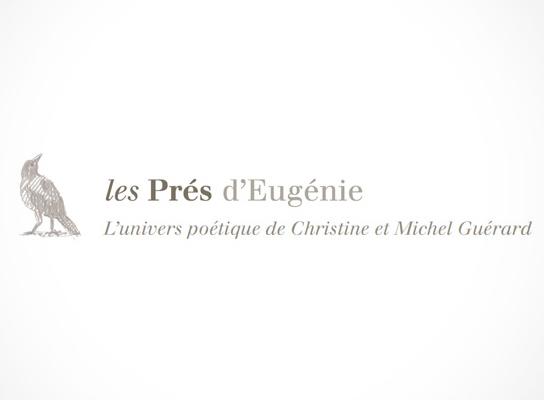 logo_pre_eugenie.jpg