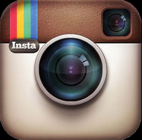 instagram-logo copie_edited.png