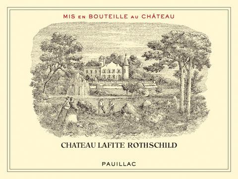 Château_Lafite_Rothschild_Etiquette_1.jpg