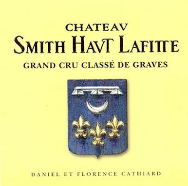 Smith-Haut-Lafitte et.jpg