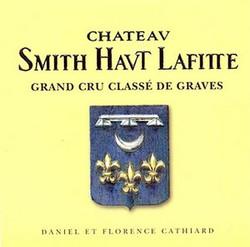 Smith-Haut-Lafitte et.jpg