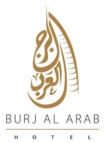 Burj_Al_Arab_logo.30281112_std.jpg