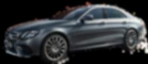 berini-autonoleggio-vip-taxy-autonoleggio-conducente-trasferimenti-aereoporto-transfert-rental