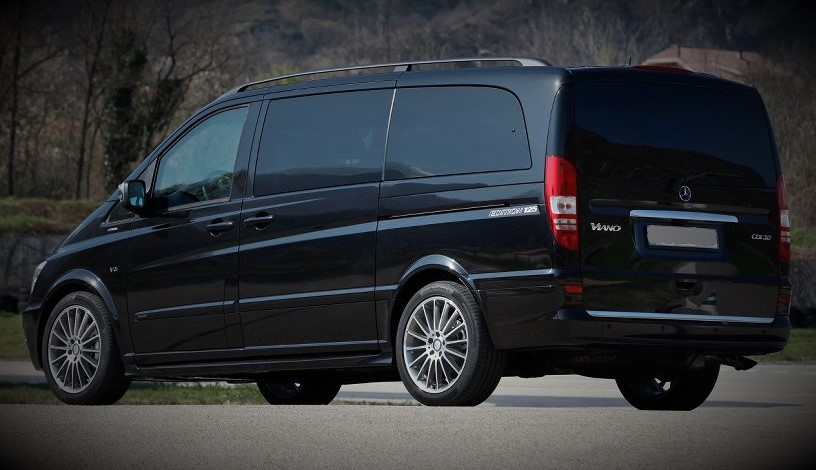 90547522012_mercedes_benz_viano_rear_three_quarters_Ink_LI