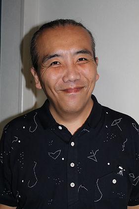 プロフィール画像 銭天牛先生2.JPG